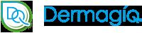 dermagiq-logo